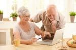Prostatakrebs: Frühe Behandlung vorteilhaft, Bestrahlung so effektiv wie Operation