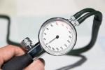 Mittagsschlaf wirkt günstig auf Langzeit-Blutdruckwerte