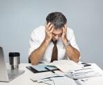 Neue Leitlinie Kopfschmerz bei Übergebrauch von Schmerzmitteln