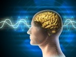 Schlaganfall, wieder Laufen mit Hirnschrittmacher