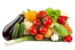 Vitaminversorgung im Alter